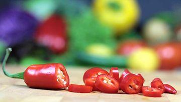chili (1)