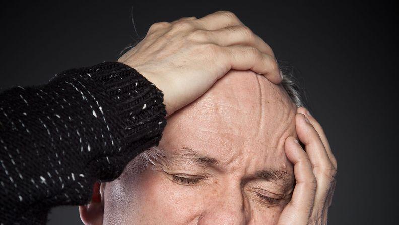 päänsärky (1)