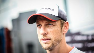 Jenson Button 2016 (1)