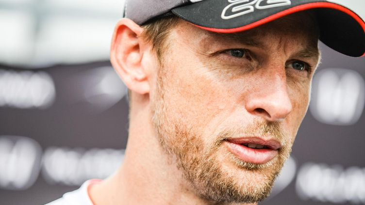 Jenson Button 2016 (2)