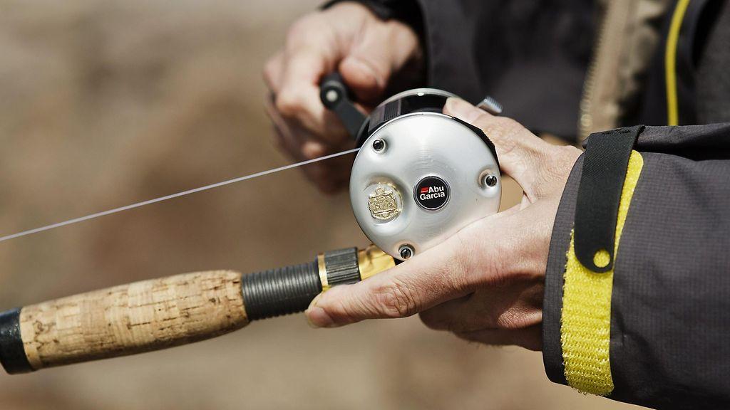 kalastus ilman lupaa