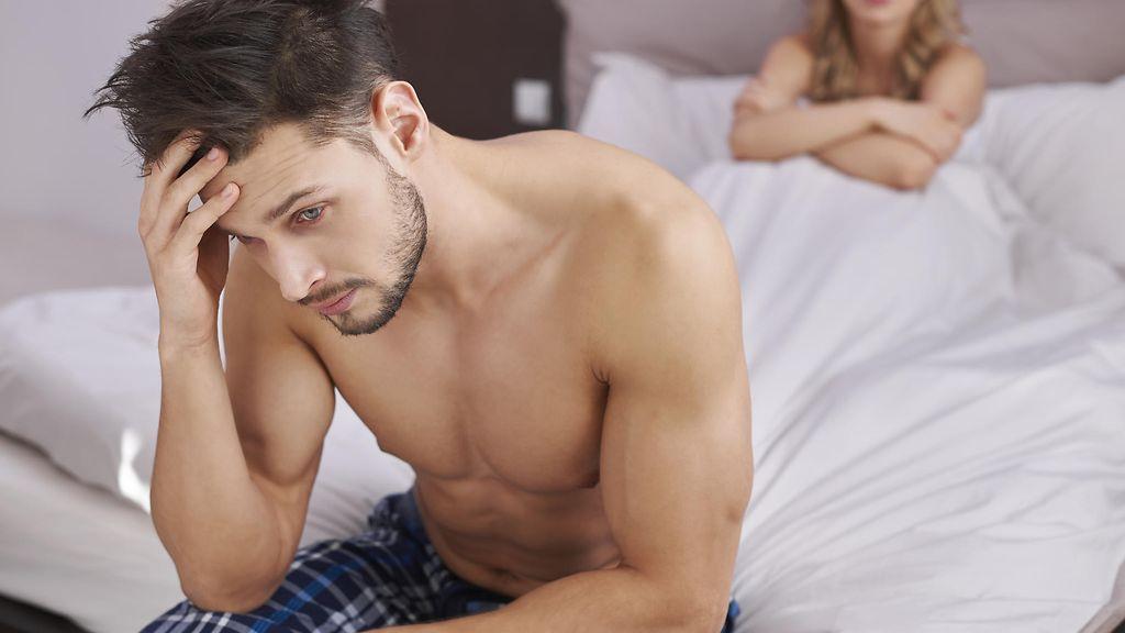 kipu orgasmin jälkeen seksiteffit