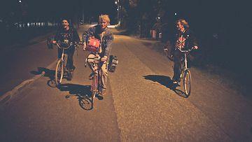 Pyöräilyä_Heinolassa