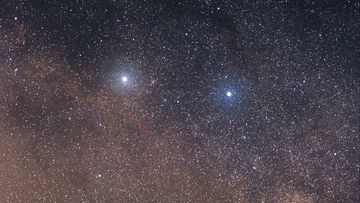 Alpha_Beta_and_Proxima_Centauri