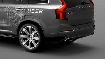 194844_Volvo_Cars_and_Uber_join_forces_to_develop_autonomous_driving_cars