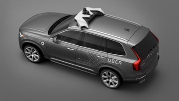 194845_Volvo_Cars_and_Uber_join_forces_to_develop_autonomous_driving_cars
