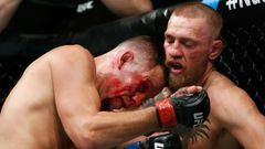 Conor McGregor Nate Diaz 2016 (5)