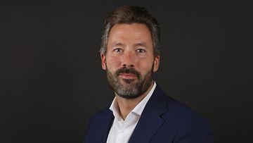 Johannes Leppänen 2016
