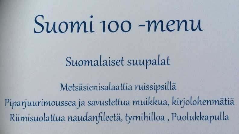 SUOMI100-menun-ylaosa
