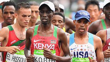 Wesley Korir 2016 (1)