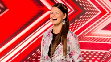 XF_UK_SaaraAalto_002