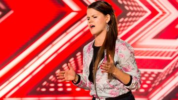 XF_UK_SaaraAalto_001