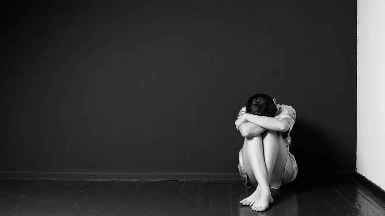 masennus (2)