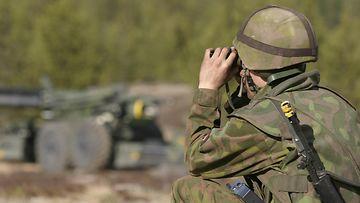 Armeija Kutsunnat