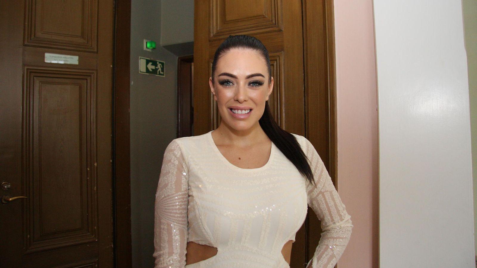 Jessica Ruokola
