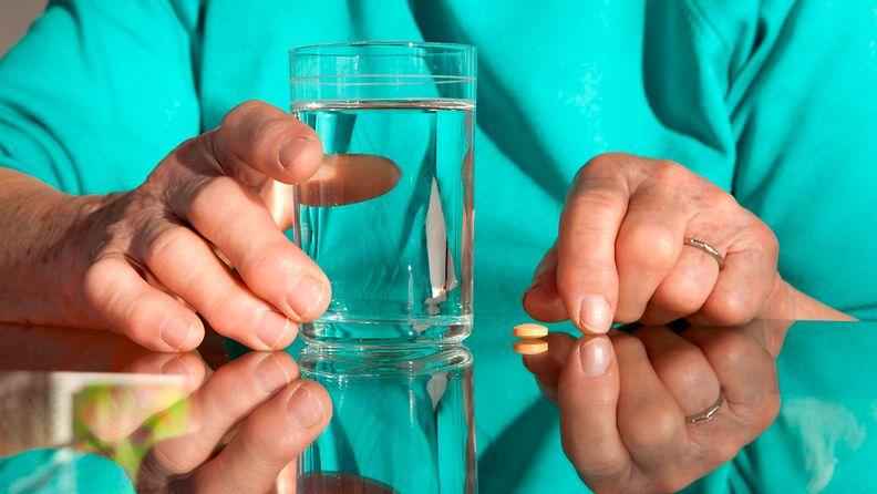 lääke (3)