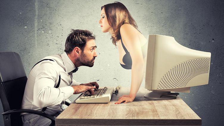 porno chat video www porno fi