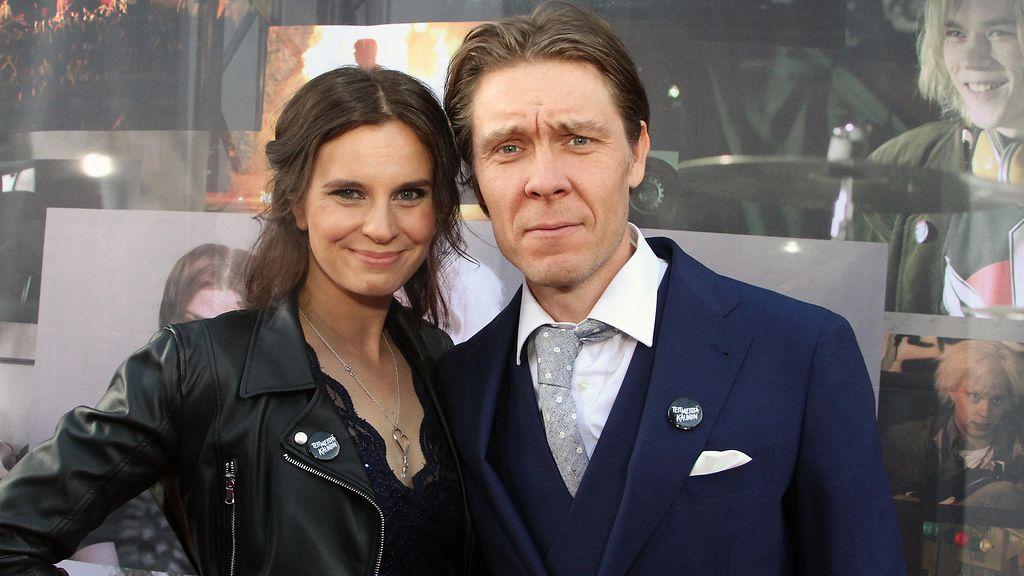Apulanta-elokuva oli viikonlopun katsotuin – Tuukka Temonen ei hyväksy virallista katsojalukua ...