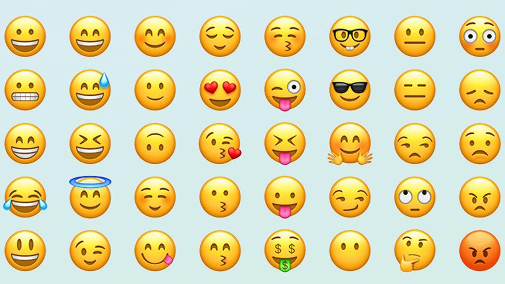 Emoji Merkit