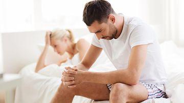 ilmaiset pilluvideot miten saada nainen ejakuloimaan