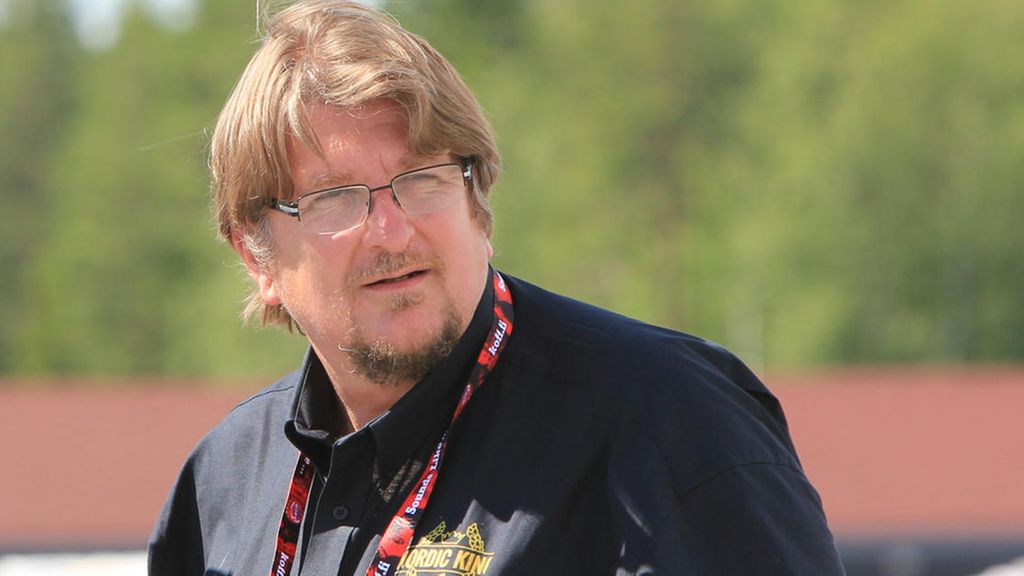 Pekka Lillbacka