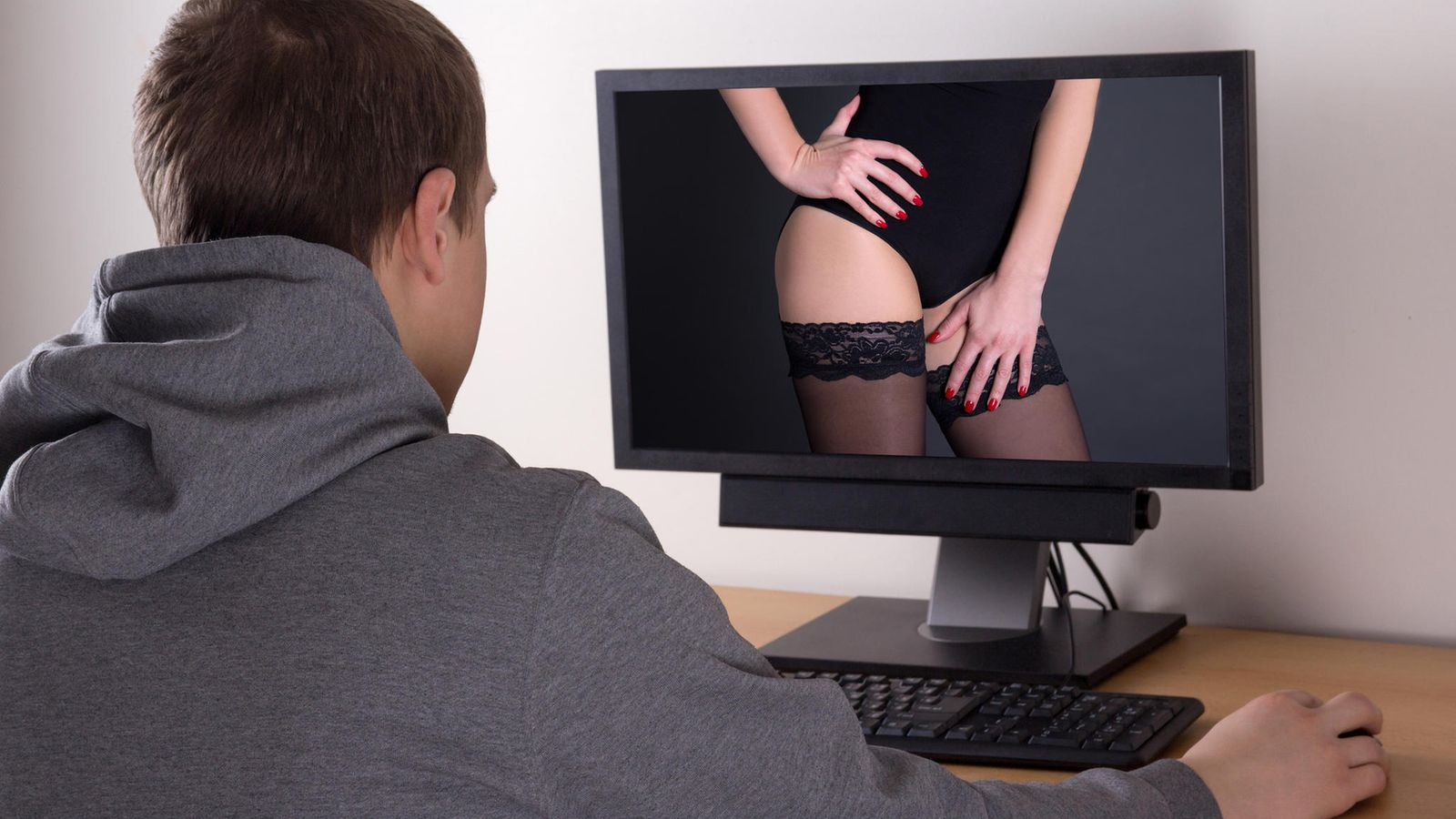 koti porno videot Pyhajarvi