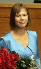 36362007 Kersti Kaljulaid