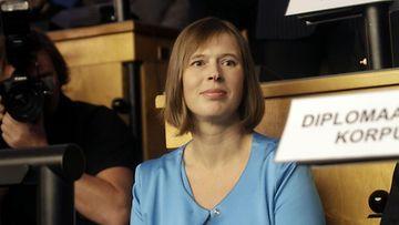 36362018 Kersti Kaljulaid