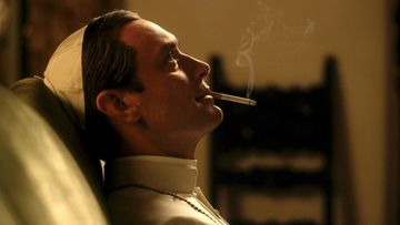 youngpope_208025_1181x661