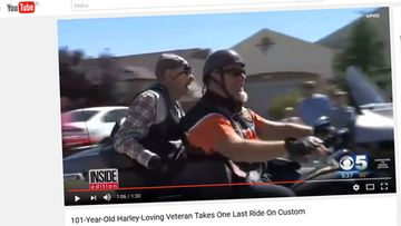 harley_veteran_last_ride
