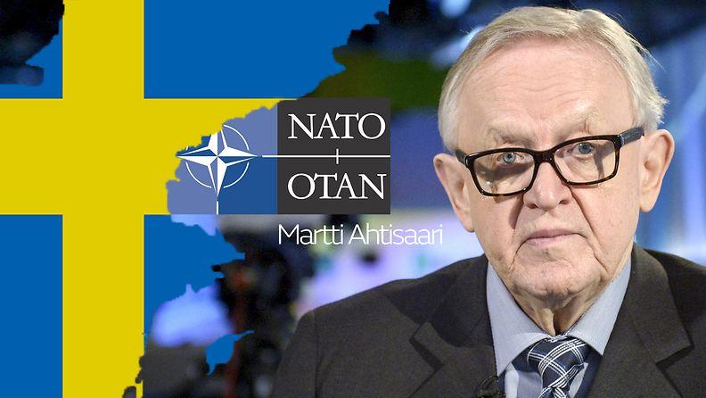 Ahtisaari-1