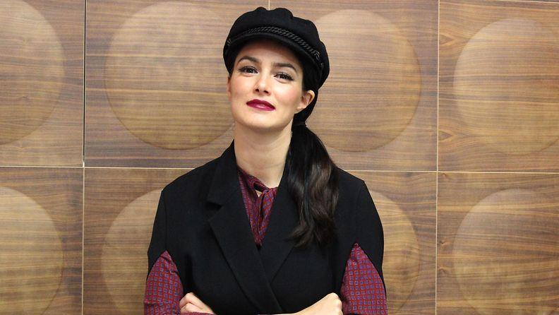 Sara 1