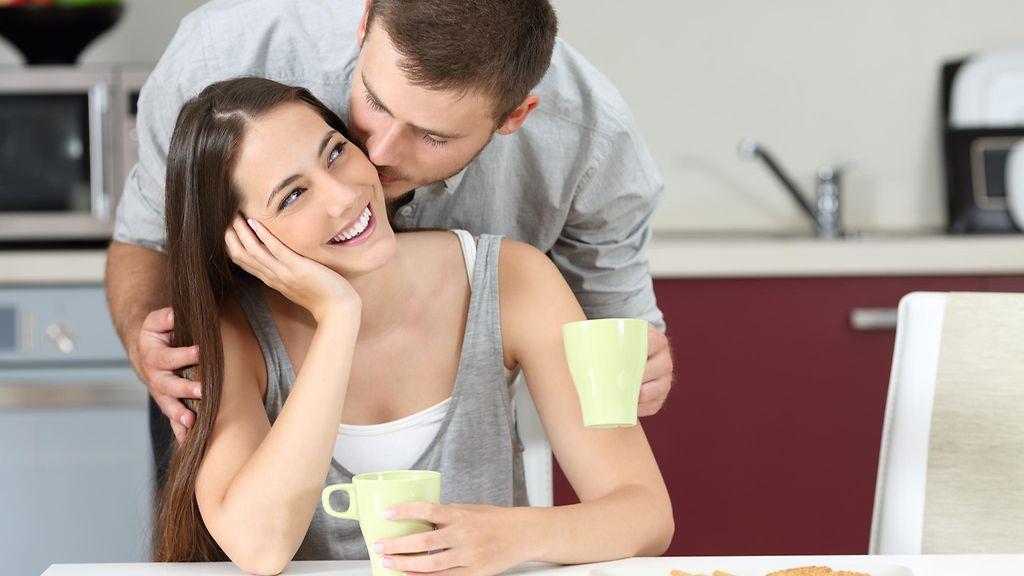 dating site paremmin kuin runsaasti kalaa