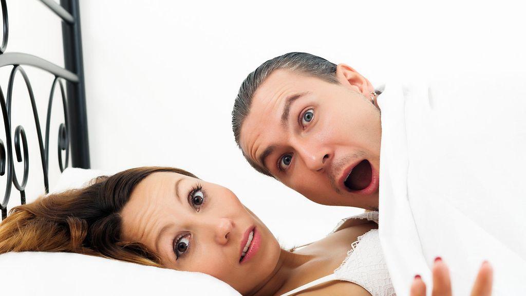 dating site maksu vertailu