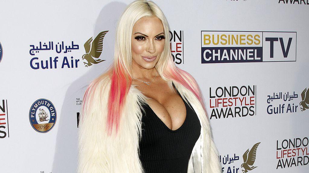 Egypti teini porno