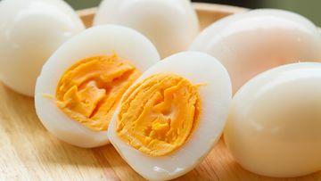 kananmunat (1)