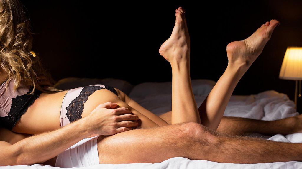 seksiä kuopiossa seksi kiinnostaa
