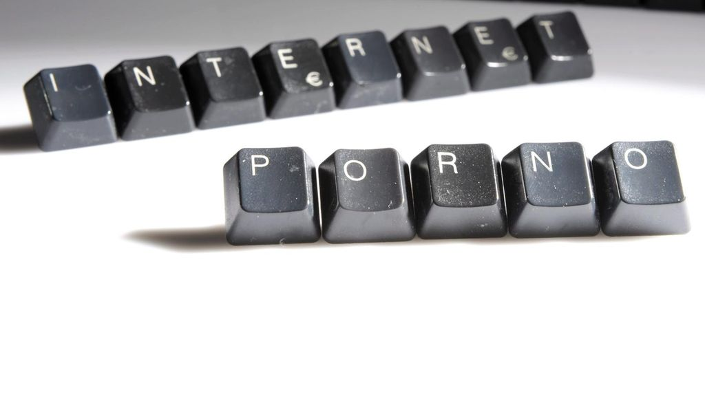 paras kypsä suku puoli porno