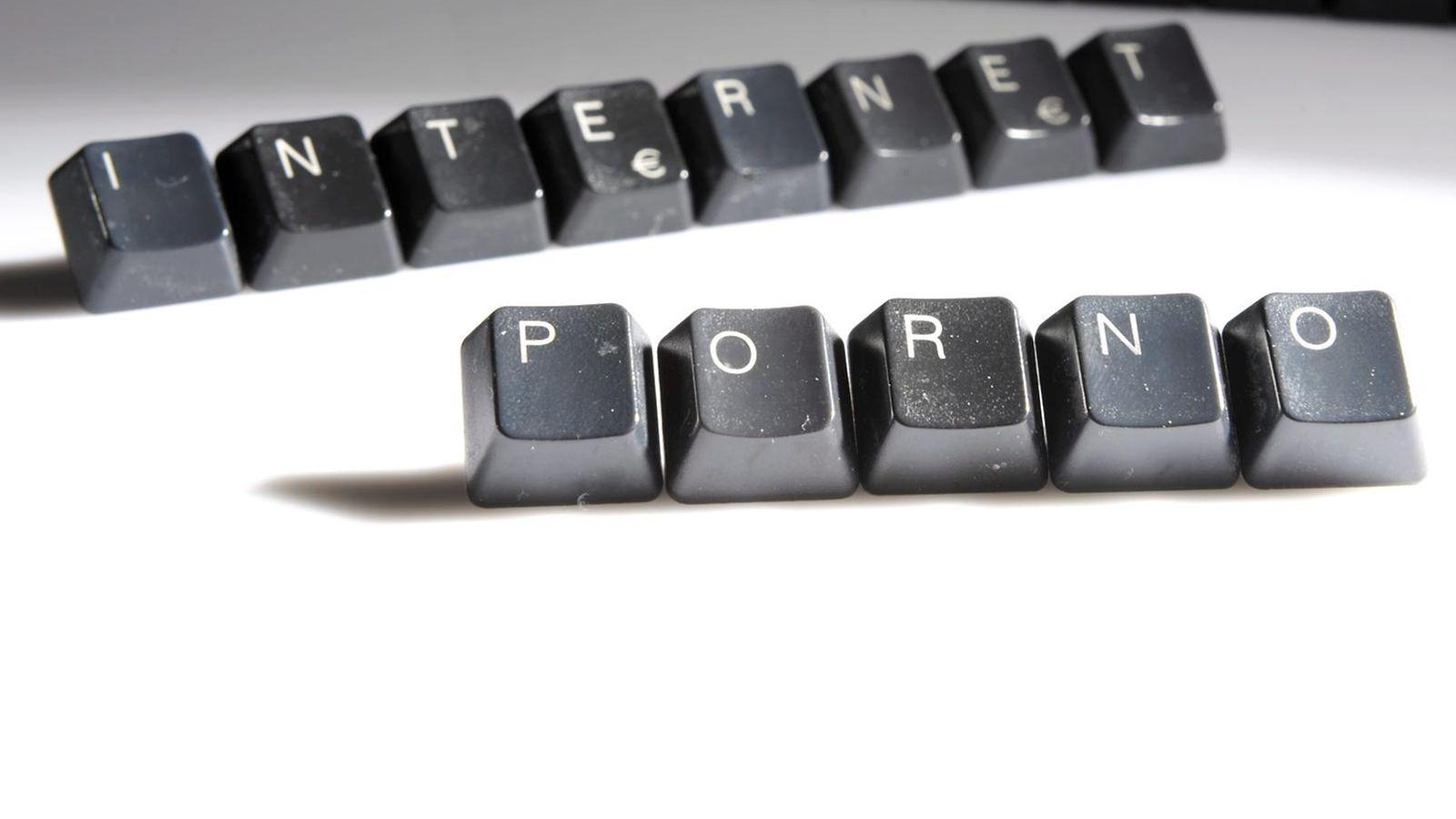 porno video net trivago mainos nainen