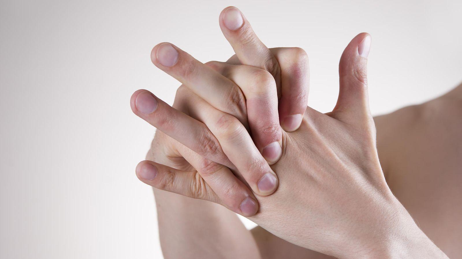 Фокусы с пальцами и их секреты: описание и инструкция 91
