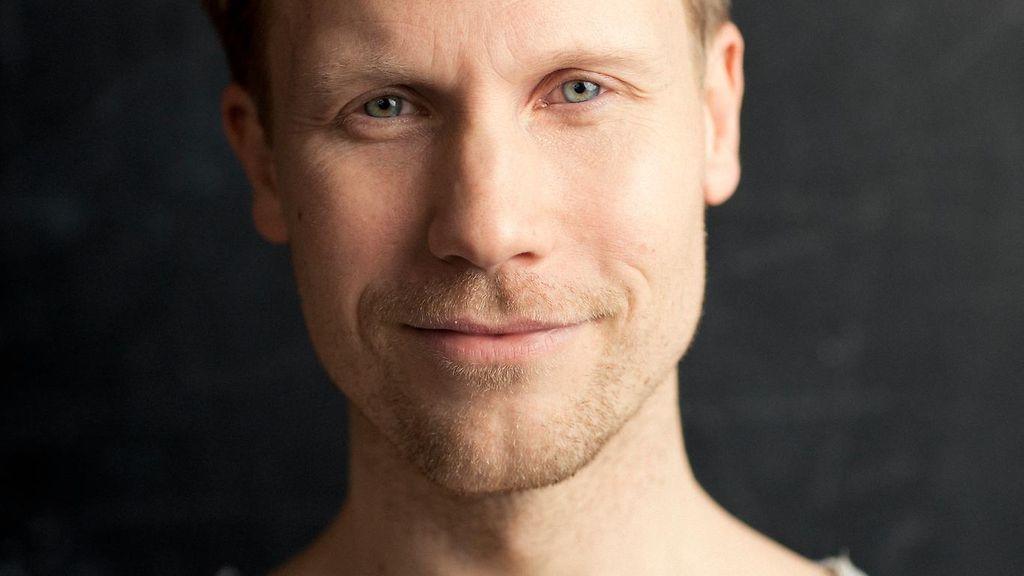 Timo Leppänen Keikat