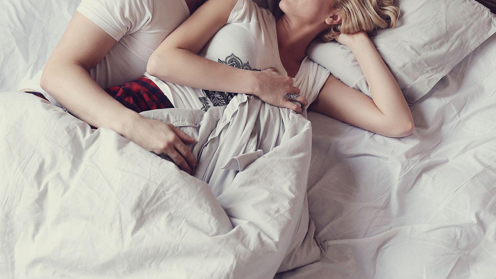 bi-vaimo thai massage turku homo