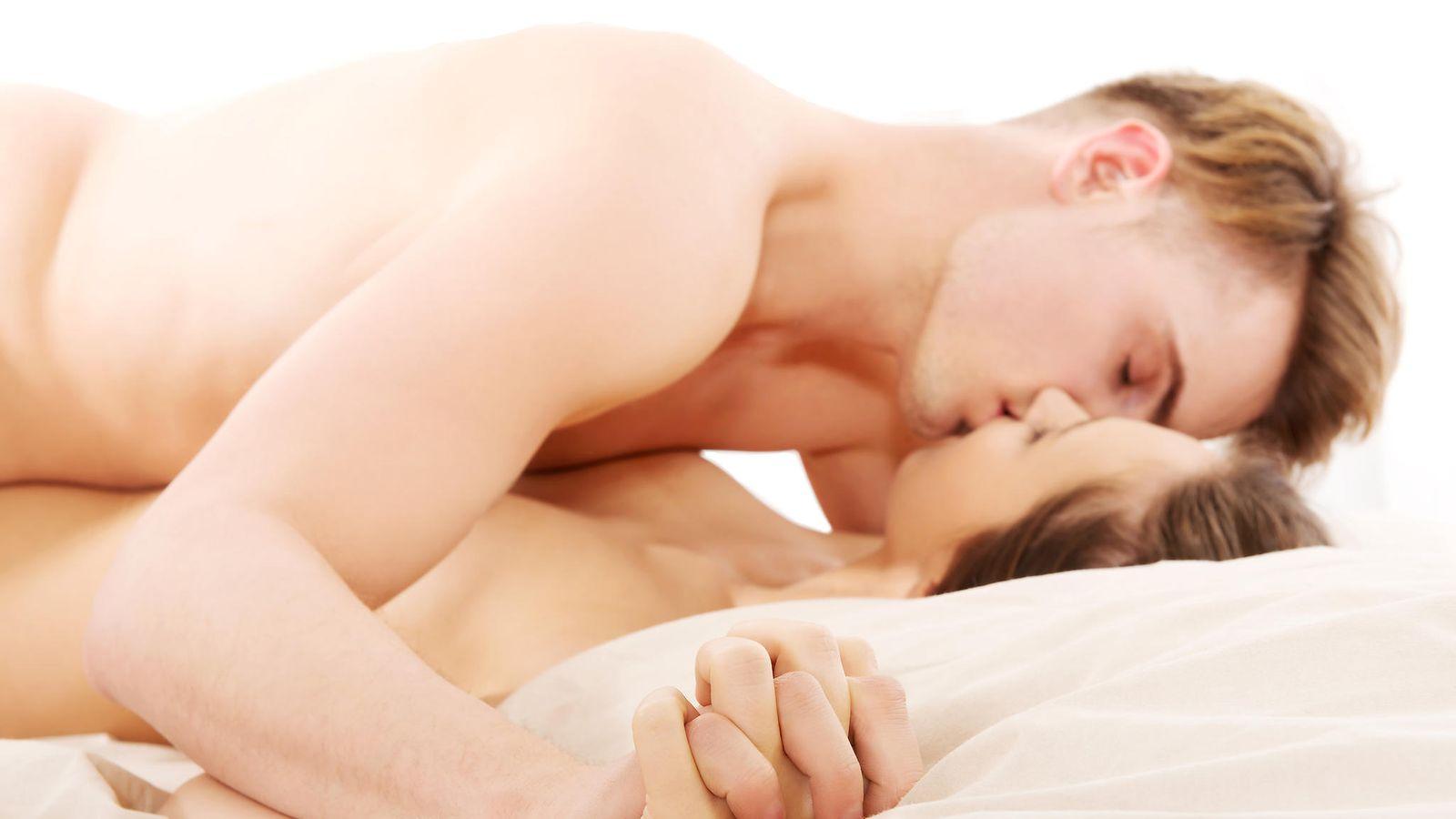sex work finland ryhmäseksi tarinat