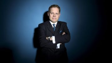 Markus Lohi 2015