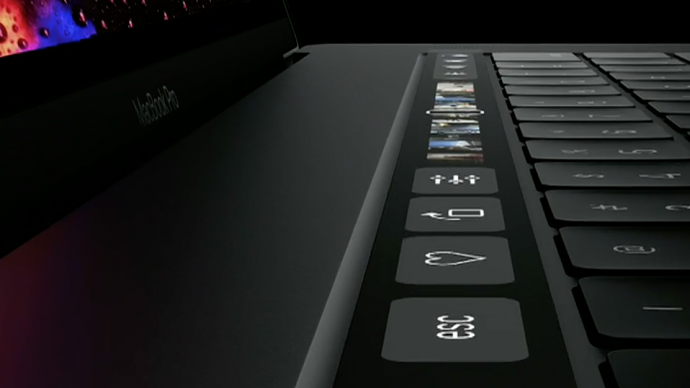 Macbook Pro vai Air - kumpi sopii sinulle?