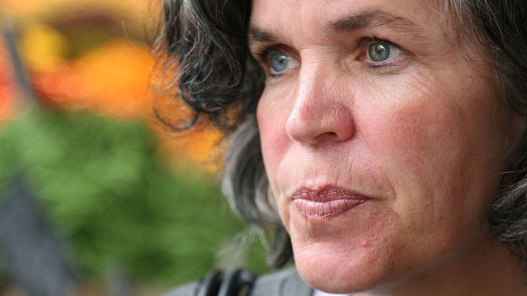 estrogeenihoito vaihdevuosiin Kannusvaihdevuodet ja päänsärky Helsinki