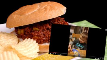 poika-sloppy-joe