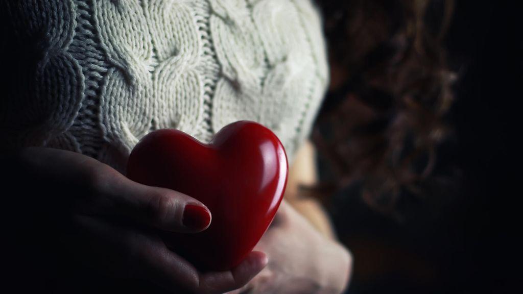 rakkaus sydän kunnon pornoa