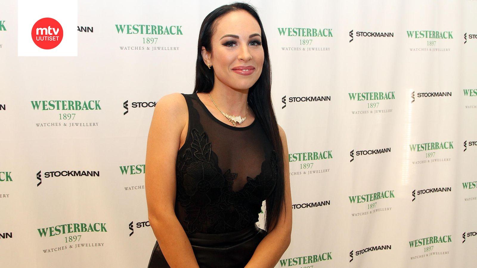 Westerback avaa kuusi kellomyymälää Stockmann-tavarataloihin