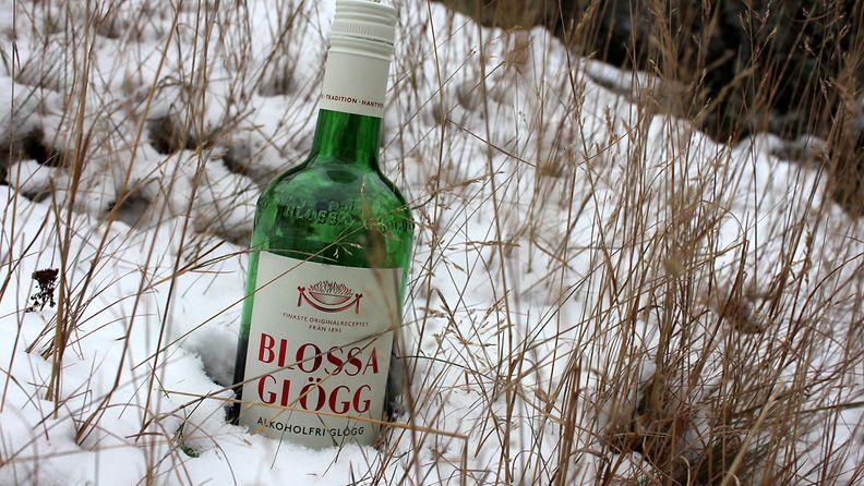 blossa-alkoholiton